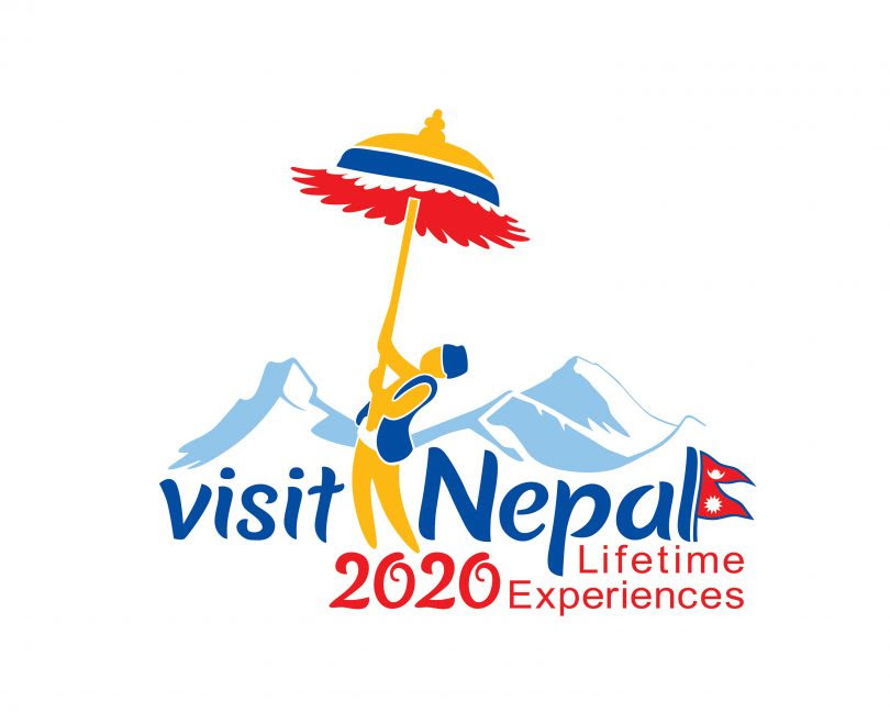 Visit Nepal 2020- All Things You Need to Know
