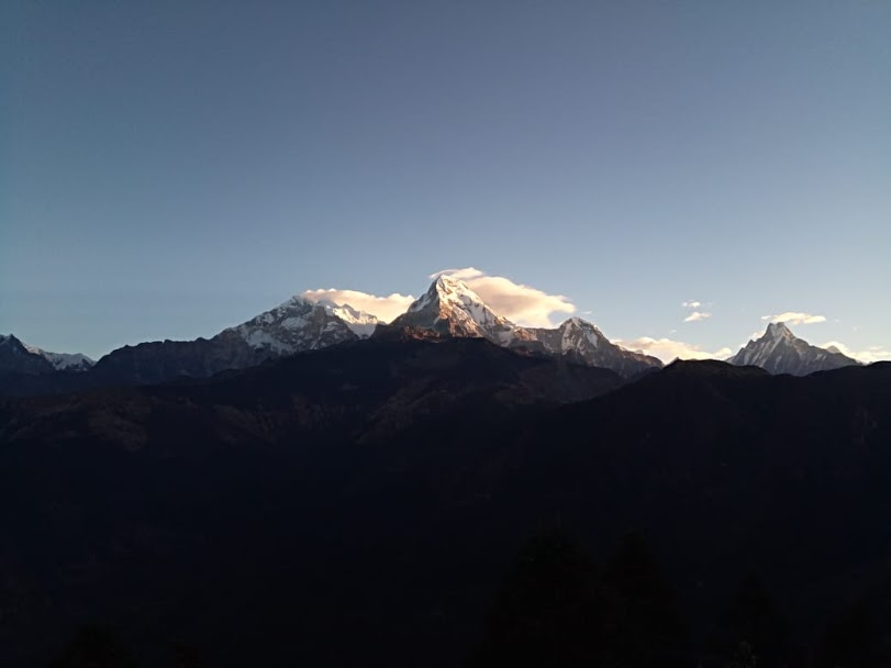Top 10 places to visit beyond Pokhara