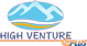 Best Travel Agency in Nepal: High Venture Plus